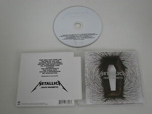 Metallica-Death-Magnetic-Vertigo-00602517737266-CD-Album