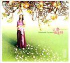 Dharma Flower [Digipak] by Yangjin Lamu (CD, Jul-2011, Wind (Label #1))