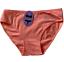 NEW-5-Women-Bikini-Panties-Brief-Floral-Lace-Cotton-Underwear-Size-M-L-XL-109 thumbnail 5