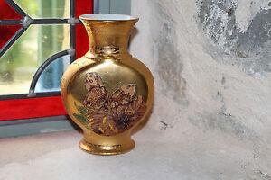 Vase Limoges BMIy7SbZ-09092441-702835363