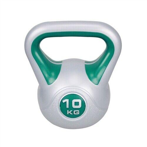 10KG-12KG-14KG-16KG-18KG-20KG Confidence Fitness Pro Kettle Bell Kettlebell
