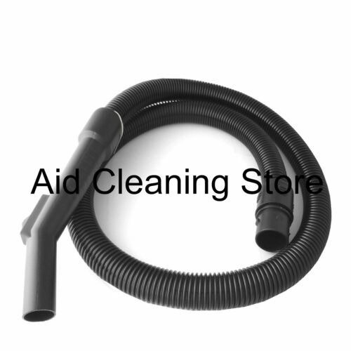 HOSE TO FIT VAX 2000 6130 6131 6140 7131 8131 9131 FREE DELIVERY AHSE04