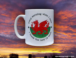 I-thank-the-Lord-I-039-m-Welsh
