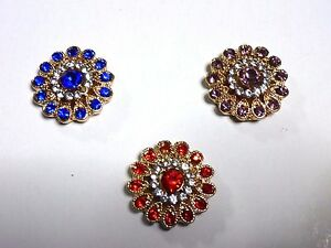 1-Pair-Rhinestone-Magnetic-Jewel-Clasps-Closure-for-Skirt-Hijab-Scarf-Abaya-Cape