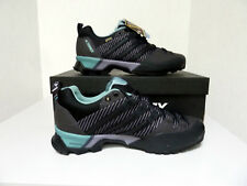 newest c26f3 ad06a item 2 New Women`s adidas outdoor Terrex Scope GTX Hiking Shoes BB5450 -New  Women`s adidas outdoor Terrex Scope GTX Hiking Shoes BB5450