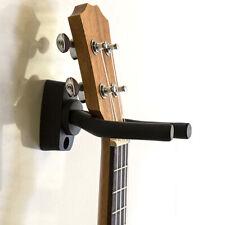 BOSTON FC-566-E Wandhalter für E-Gitarren