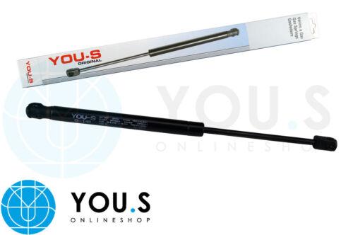 1 x you-s Original ressort pour Mini Clubman r55-hayon 51247167442