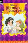 The Hunchback of Notre Dame: Novelisation by Victor Hugo (Paperback, 1996)