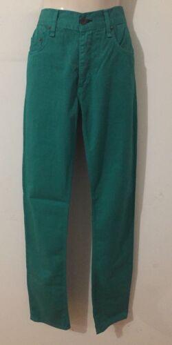 rag & bone Tailored Workwear RB 23X / Jay Skinny J