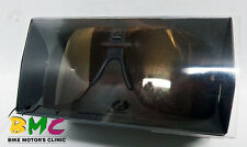 Sonnenbrille der Sol Belstaff LS Aerosport Original Braun Brown Col.1010