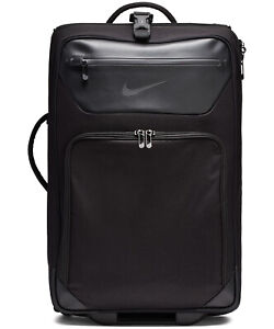 New Nike Golf Departure Roller Expandable Travel Bag