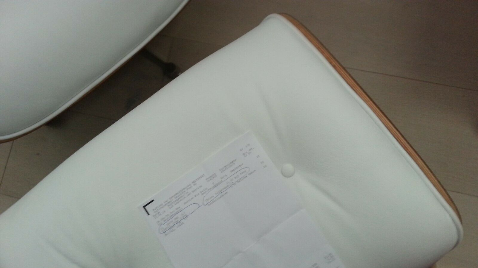 1 18 NOREV 183465 MERCEDES BENZ 560 SEL w126 darkblu Limited Edition 1000 PC