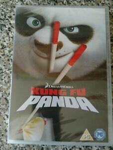 Kung-Fu-Panda-DVD-2008-new-sealed