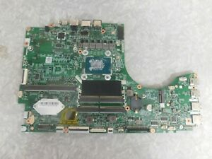 Motherboard-for-MSI-GT72S-MS-17821-Ver-2-0-i7-6700HQ-Parts