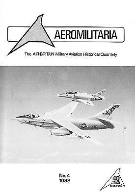 Publications Diplomatic Aeromilitaria 8804 Tbd-1 Devastator/ Seafire F47/ Rfc Training Units/ Download Quell Summer Thirst