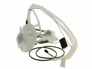 Secondary Right Fuel Pump Assembly For 2007-2008 Chrysler Pacifica T355DY