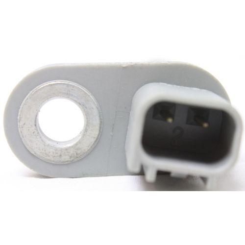 For CX-9 08-13 Crankshaft Position Sensor