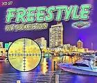 Freestyle Hit Collection von Various Artists (2017)