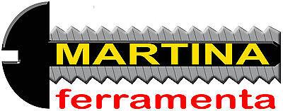 FERRAMENTA MARTINA