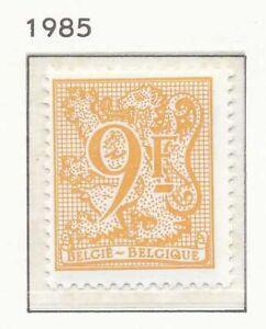 152436-TB-Mnh-N-2159-9F-orange-lion-et-banderole-papier-epacar-S
