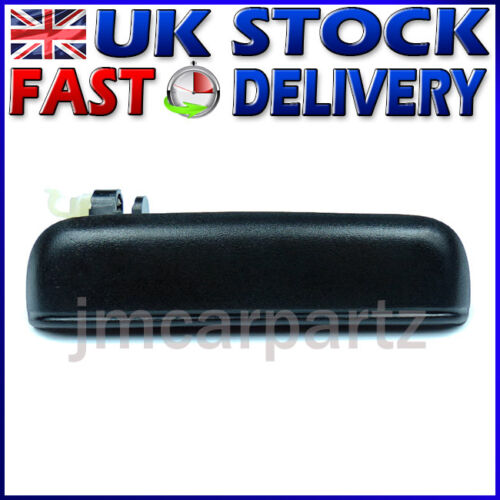 TOYOTA STARLET 1996-1999 P9 TERCEL 1995 Outer Exterior FRONT RIGHT Door Handle