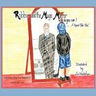 Robbie and The Magic Mirror Who Do You See? a Hippie Bob Tale 9781449004378