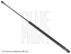 Blue-Print-maletero-Gasolina-Soporte-Brazo-suspension-adt35801-NUEVO