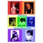 Patterns 9780759678866 by Howard Steven Jitomir Paperback