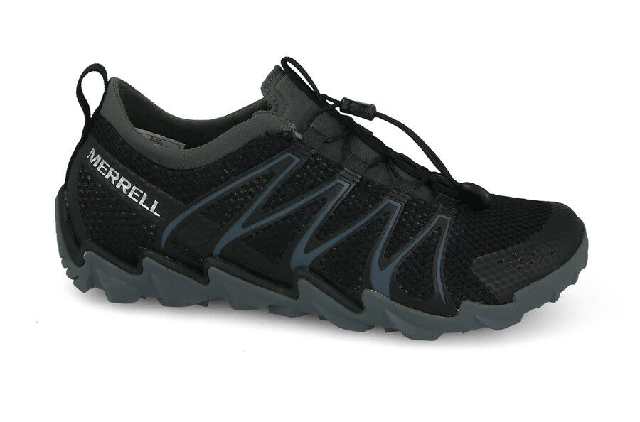 MEN'S SHOES SNEAKERS MERRELL TETREX [J18479]