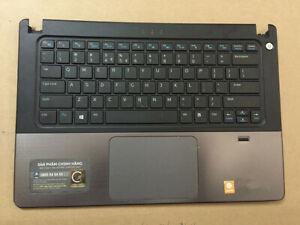 Palmrest-Cover-English-Keyboard-Dell-Inspiron-5439-Vostro-V5460-V5470-V5480-5460