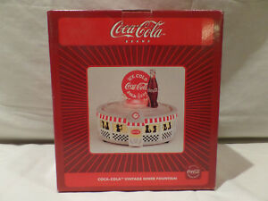 COCA-COLA-034-VINTAGE-034-DINER-FOUNTAIN