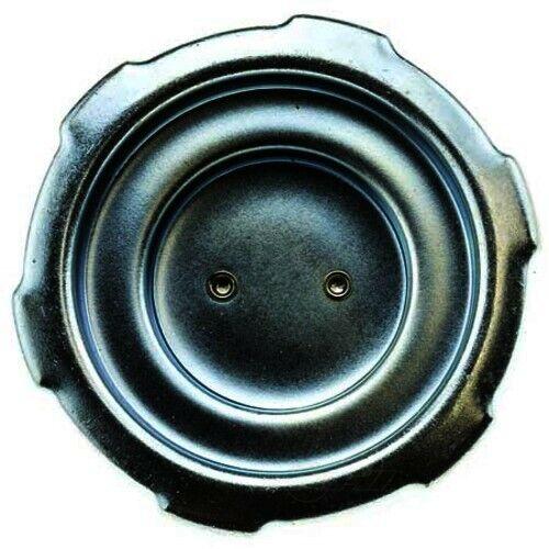 Engine Oil Filler Cap Motorad MO106