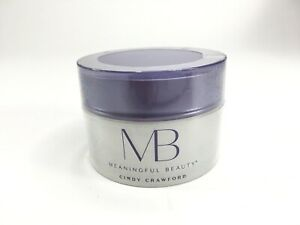 Meaningful-Beauty-Overnight-Retinol-Repairing-Creme-by-Cindy-Crawford-1oz