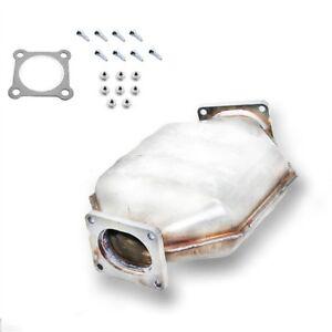 RUssPARTIKELFILTER-DPF-BMW-E60-E61-520-D-520D-X3-2-0-D-AB-2004