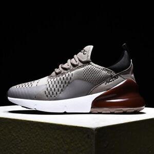 8569f08e3c2ae Men s Aic Sneakers Flyknit Sports Running Shoes Jogging Walking ...