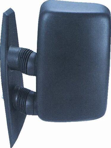 Peugeot BOXER 94/>01 Specchietto retrovisore esterno braccio corto destro