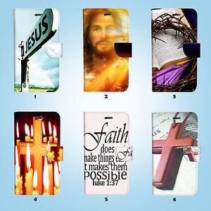 Jesus-Cross-Bible-Wallet-Case-Samsung-Galaxy-S3-4-5-6-7-8-Edge-Note-Plus-037
