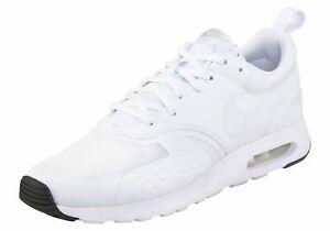 Details zu Nike Air Max Vision