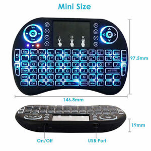 Mini-2-4G-Backlit-Wireless-Touchpad-Keyboard-Air-Mouse-For-PC-Pad-Android-TV-Box