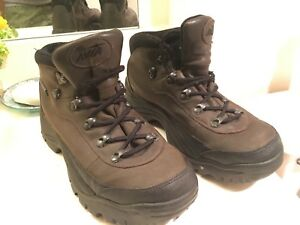 833b24acddf2 Image is loading Avia-Men-039-s-Water-Resistant-Hiking-Boots-