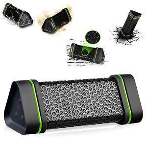 Waterproof-Shockproof-EARSON-Wireless-Bluetooth-Stereo-Speaker-For-phone-ipod