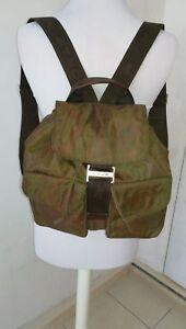 Etro Zaino Bag Zaino Etro Borsa Etro Tessuto Borsa Tessuto Zaino Bag Bag Tgt8qrTwx