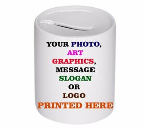 Personalised-Custom-Ceramic-Piggy-Bank-We-Print-Your-Text-Logo-Art-Photo-Slogan