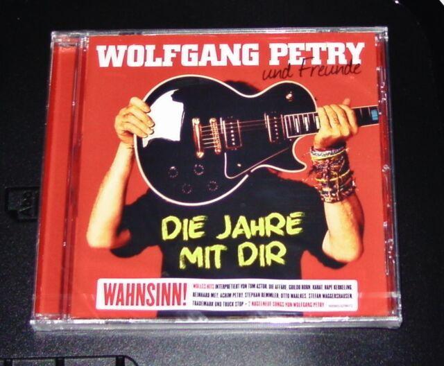Wolfgang Petry Für Dich Lana ! (65 Jahre Happybirthday Lana)