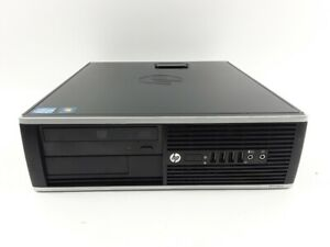 HP-Compaq-Elite-8300-SFF-Core-i5-3470-4x3-2GHz-4GB-RAM-320GB-HDD-DVD-Multiplayer