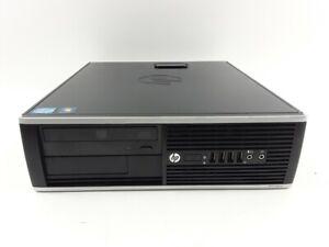 HP-Compaq-elite-8300-SFF-Core-i5-3470-4x3-2ghz-4gb-RAM-320gb-HDD-DVD-multijugador