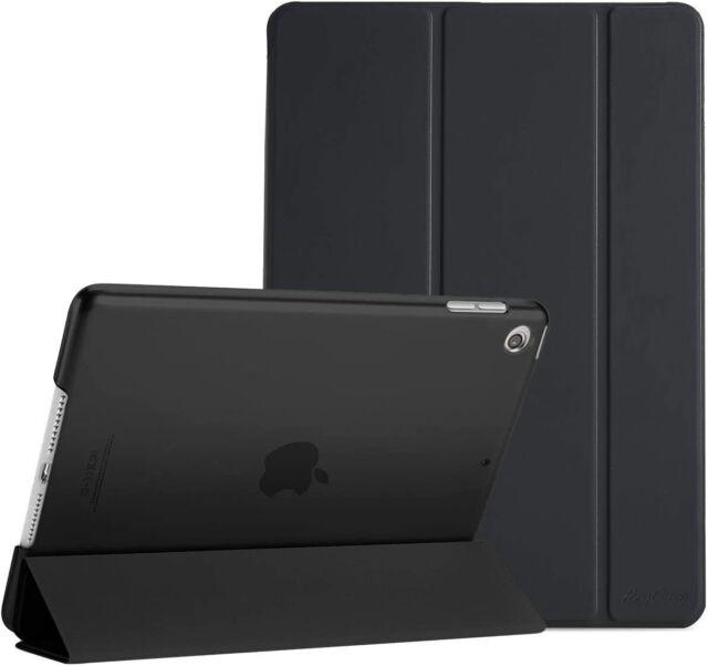 "Coque pour iPad 10.2"" iPad 7eme Generation A2197 A2200 A2198 Housse Neuf FR"