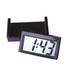 CLOCK DIGITAL JUMBO Automotive CV84577