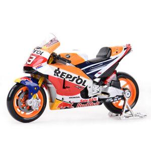 MOTOGP-2018-HONDA-Repsol-Team-RC213V-93-Marc-Marquez-Motorcycles-Diecast-Model