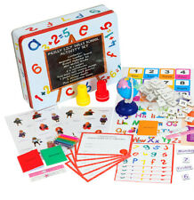 Kleidung & Accessoires Our Generation Picnic Table Accessory Set for any 18 or 45cm doll Puppen & Zubehör